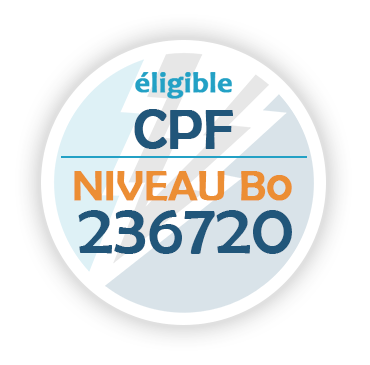 cpf-b0.png