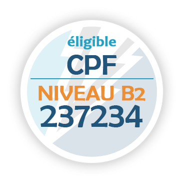 cpf-b2.png