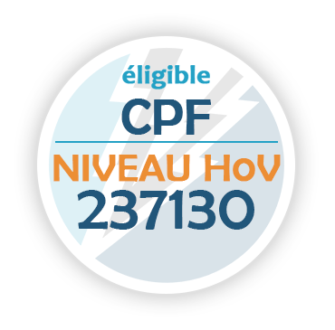cpf-hov.png