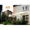 ACFITEC Aix-en-Provence